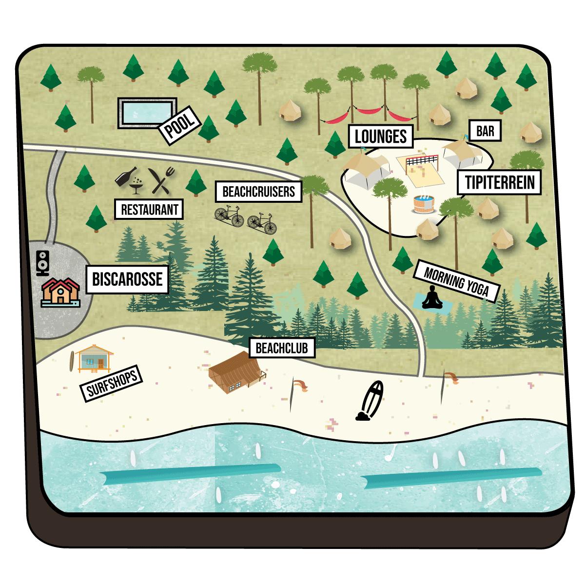 FR-map1