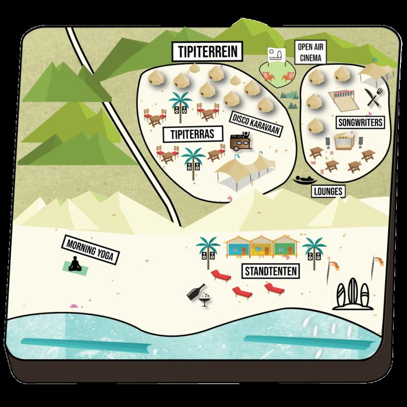 NL-map1