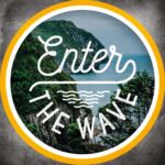 Enter The Wave
